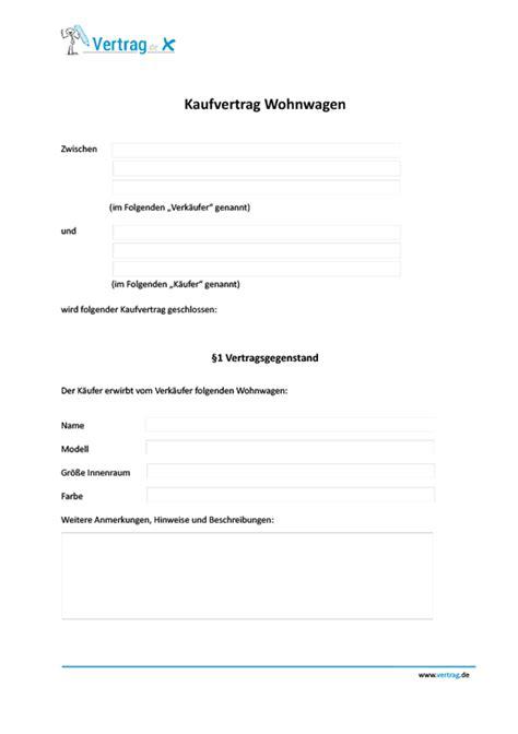 Auto Ber Internet Kaufen by Mobile Kaufvertrag Lanciert Neuwagenb Rse Der N Chste