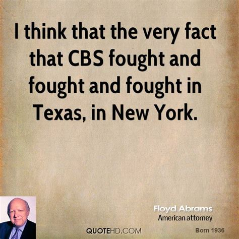 I Thought Attorneys And Lawyers Were The Same Guess I Was Wrong by Floyd Abrams Quotes Quotehd