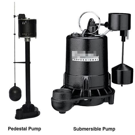 should i buy a house with a sump pump how to choose a sump pump
