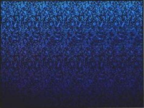 imagenes ocultas del mundo tridiman 237 as o im 225 genes en 3d ocultas pcexpertos