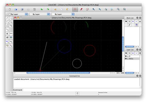 exiucu biz librecad templates download