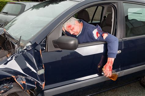 call  car accident lawyer today car accident lawyer