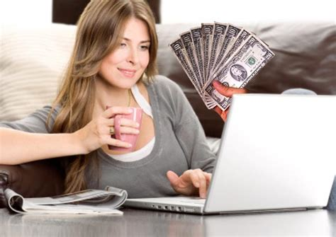Surveys At Home For Money - working at home what can i do to make money from home