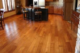 Laminate Vs Hardwood Flooring Hardwood Vs Laminate Flooring Home General Contractor
