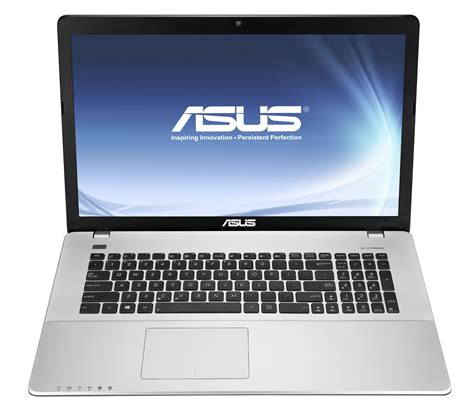 driver asus asus a555lf drivers download for windows 7