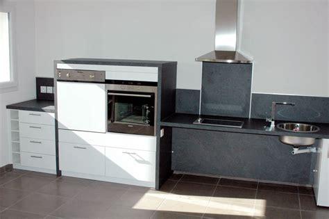 concevoir ma cuisine concevoir ma cuisine en 3d leroy merlin logiciel