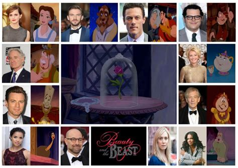 and the beast 2017 cast beauty and the beast 2017 cast beauty and the beast 2017