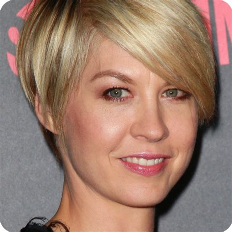 wedge hairstyles for 60 wedge haircuts for women over 60 short hairstyle 2013