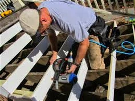 home improvement grants for low income homeowners housing