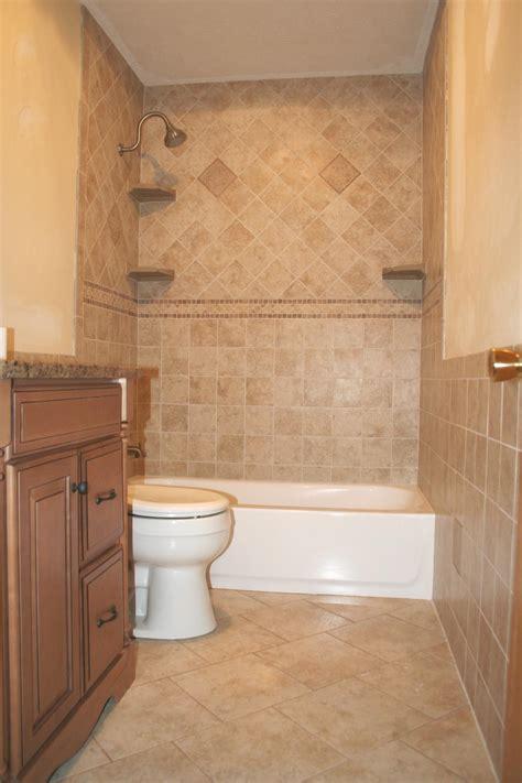 thermal bathroom tiles 100 heat bathroom floor bathroom flooring ideas