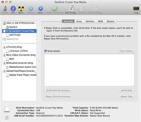 change format external hard drive mac how to convert external hard drive to fat32 on mac os x