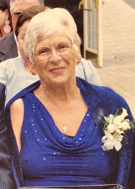 marlene j eastman obituaries