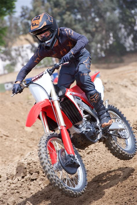 fox motocross clothes fox racing copper moth limited edition gear set review