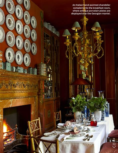 14 professional tips for classic english style interiors anouska hempel interior design dining rooms classic