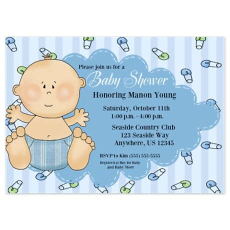 baby fullmoon invitation card free template baby shower invitation baby shower invitation card singapore