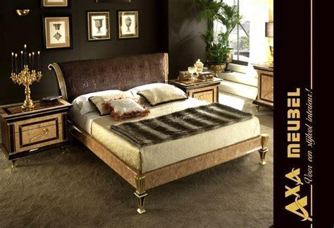 schlafzimmer italienisch italienische einrichtungsideen schlafzimmer mobel