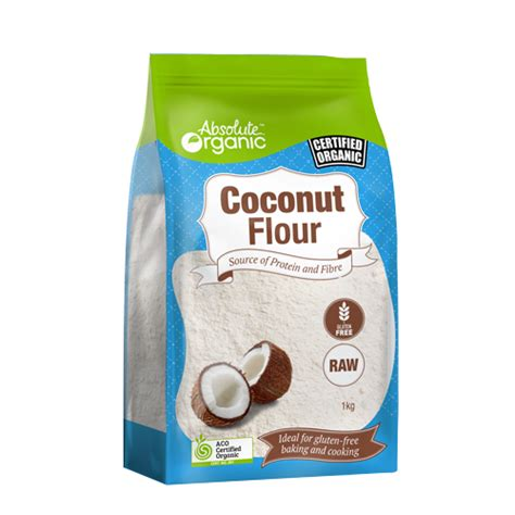 Quinoa White Mixed 250 G 250g 250gr 250 Gr White And Mixed coconut flour 1kg absolute organic