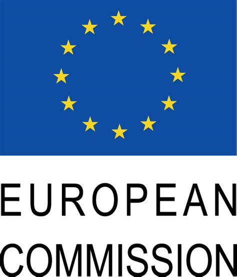 European Commission Search Today European Commission News Mar 20 2015