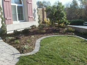 brick pavers landscaping tips