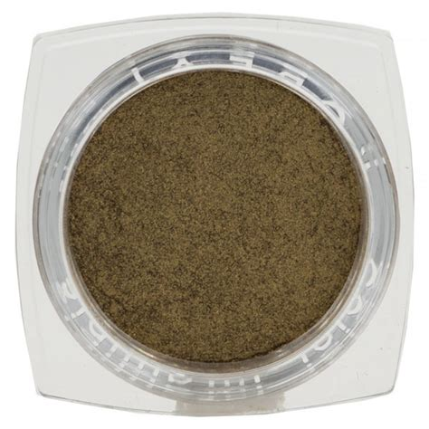 L Oreal Infallible Eyeshadow l oreal color infallible eyeshadow 024 bronze