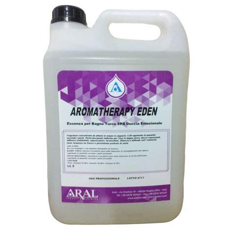 essenze per bagno turco essenza nuovissima alla mela per bagno turco e aromaterapia