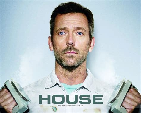 House Md On Tv House