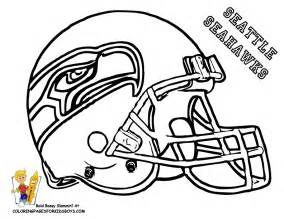 sports coloring pages for boys football only coloring pages