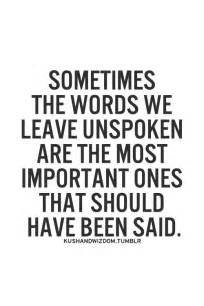 1000 ideas about unspoken words on pinterest words tennessee