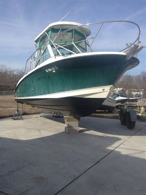 boat winterization prices home www cpsmarine