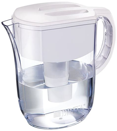best filters top 10 best water filters top value reviews
