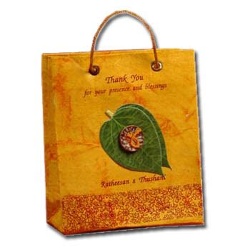 Wedding Card And Box Shop Colombo by Indian Favor Bags Muslim Wedding Card Indian Wedding