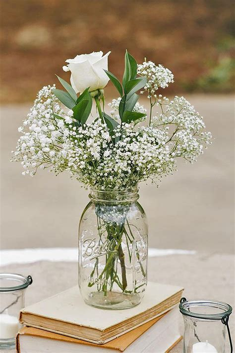 25  Best Ideas about Rustic Table Decorations on Pinterest