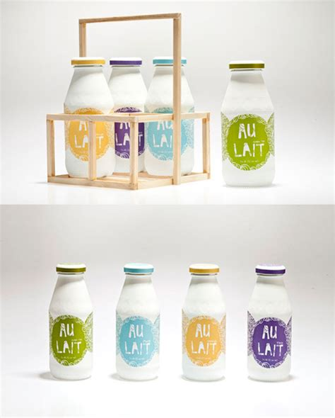 packaging design of milk milk packaging designs for inspiration graphicloads