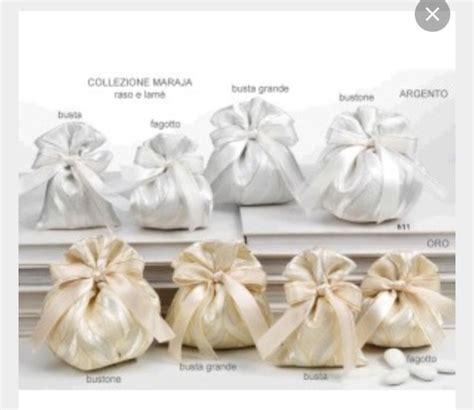 sacchetti porta bomboniere sacchetti portaconfetti 1 foto organizzazione matrimonio
