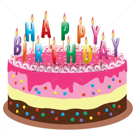 torta clipart 50 birthday cake clipart clipart suggest