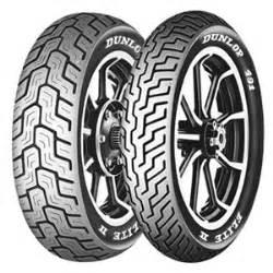 Motorradreifen Lastindex by Dunlop 491 Elite Ii Rwl Tl Rear 140 90 B16 77h