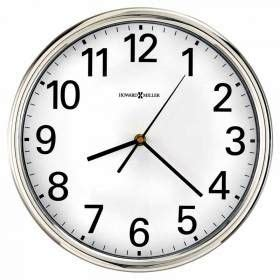 best office wall clock 21 best images about office wall clocks on pinterest