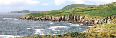 Motorradreisen Irland by Motorradreise Irland 14 Tage Motour