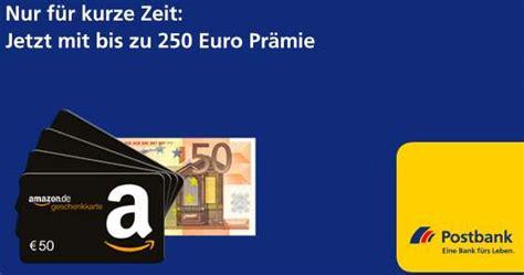 Bank Bearbeitungsgebühr Zurückfordern Musterbrief Verbraucherzentrale Geb 252 Hren Postbank Deutsche Bank Broker