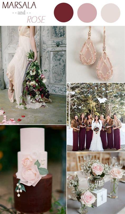 color palette for wedding sonal j shah event consultants llc winter wedding color