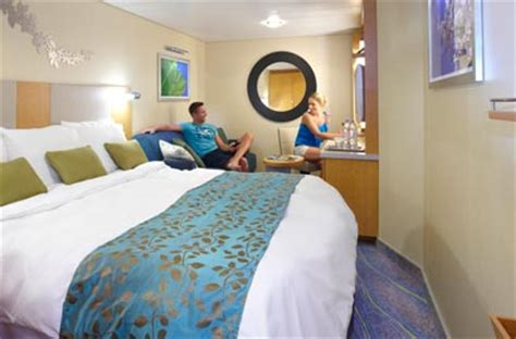 cruise room types cruise ship room categories fitbudha