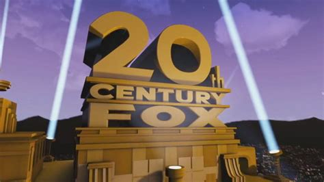 20th Century Fox Template After Effects 20th Century Fox Intro Aetuts Project For After Effects 187 всё для компьютерного дизайна