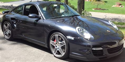 grey porsche 911 turbo atlas gray question rennlist porsche discussion forums