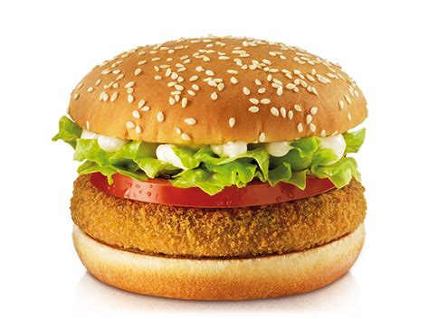 mac donald new veggie range mcdonald s have finally released a veggie burger nova 100