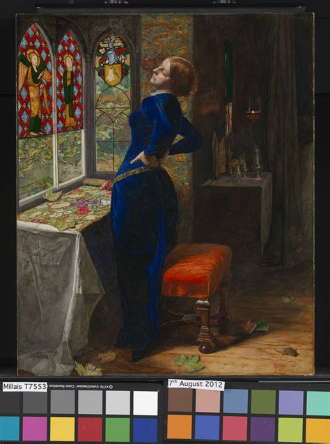 reflections van eyck and the pre raphaelites at national gallery westminster london london