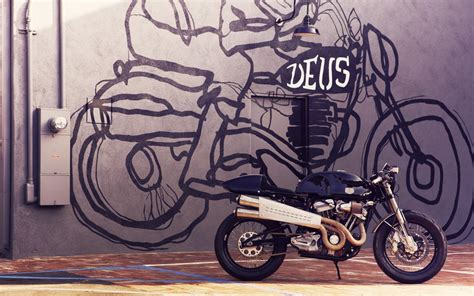 deus  machina wallpapers top  deus  machina