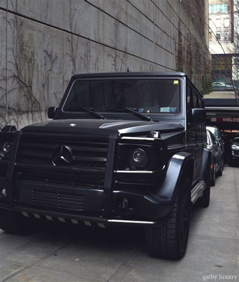 gatsby luxury mercedes g class gatsby luxury lifestyle