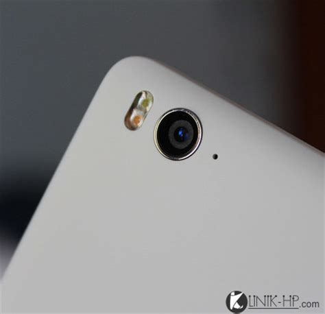Hp Blackberry Kamera Depan solusi gambar dan huruf terbalik di kamera depan xiaomi