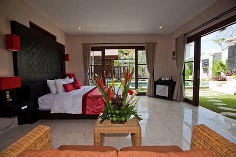 bali villa 6 bedroom 6 bedrooms seminyak villa harmony best price bali