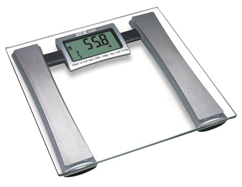 hydration percentage percentage monitor scale school specialty marketplace